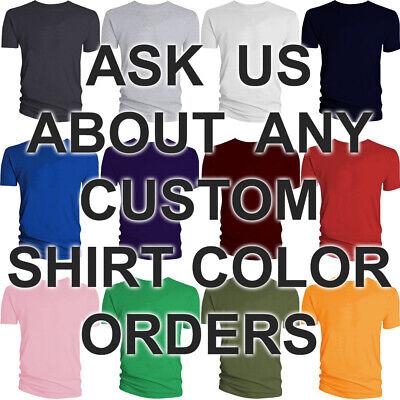 Kansas City Chiefs T-Shirt JD Whiskey Graphic KC Men Cotton Whisky 4