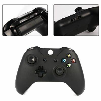 Joystick Gamepad Senza Fili Bluetooth Controller di Gioco Per Console Xbox One 4