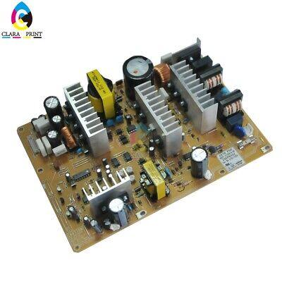 Original Mutoh VJ-1324/VJ1324/VJ-1624/VJ-1638 Power Board-DG-46873 5