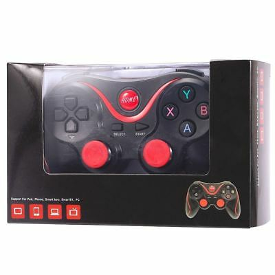11 of 12 Wireless Bluetooth Gamepad Game Controller For Android Phone TV Box Tablet PC US