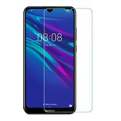 Verre trempé Huawei P30 P30 Lite P30 Pro vitre film protection écran 9H Lot 2 4