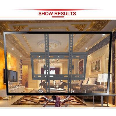 "Universal Tilt TV Wall Mount Bracket SONY SAMSUNG LG Panasonic 26""-55""LED LCD 3D 4"