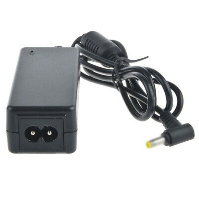 Car Charger TOSHIBA Thrive AT105-T1032 Tablet NVIDIA Tegra 2 Android Tablet