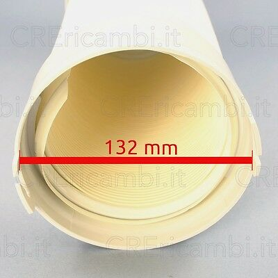 Tubo Uscita Aria Calda Condizionatore Pinguino AG PACA PACC DE LONGHI - TL1854 4