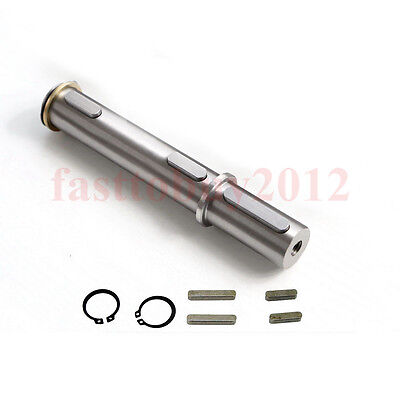 NMRV030 Worm Gear Reducer Ratio 15:1 56B14 Speed Reducer for 180W Electric Motor 5