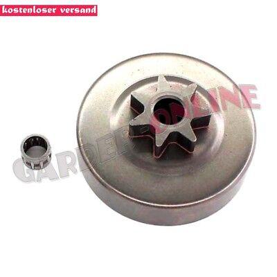 MS290 Kettenrad für Stihl 029 039 MS310 MS390 036 034