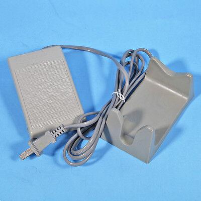 USA Dental Lab Marathon Electric Micromotor Polishing N3+35K RPM Motor Handpiece 10