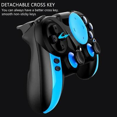 Ipega Wireless Bluetooth Game Controller Gamepad Joystick Android/iOS/Windows PC 4