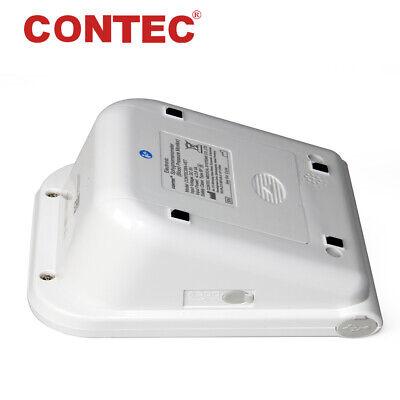 VET Veterinary Blood Pressure Monitor Digital NIBP Machine+ Cuff, Dog/Cat CONTEC 5