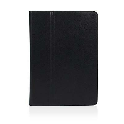 IPAD COVER MAGNETIC LEATHER FLIP CASE TAN NEW OTHER MD305LL//A