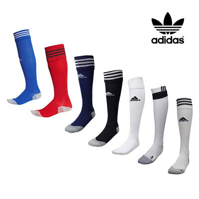 Adidas Football Socks adisock 12 Milano Pro Mens Long Pair Rugby Sports Soccer 2