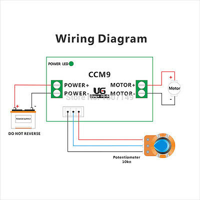 wire diagram 24v driver wiring block diagram Leadership Diagram 12v 24v 3a dc motor speed controller pwm speed governor driver 120w wire diagram template wire diagram 24v driver