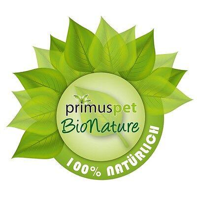 (11,98€/l) primuspet Algen-Blocker wirkungsvoll bei Algen im Aquarium ab 500 ml 2
