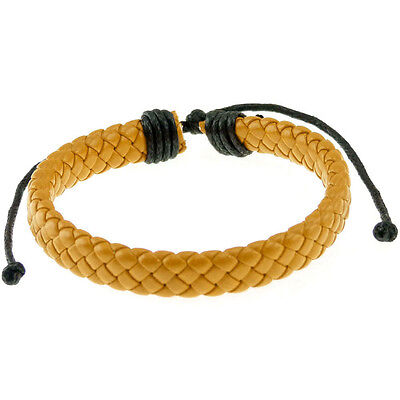 Bracelet ete homme