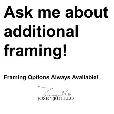 JOSE TRUJILLO - HUGE Expressive CHARCOAL DRAWING ORIGINAL Figurative Polo Horse 2
