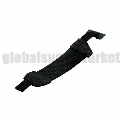 10pcs Handstrap Replacement for Intermec CN51 2