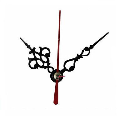 12888 Swing muto Quarzo Orologio Movimento per orologio Meccanismo Riparazione