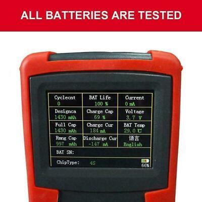 New Original OEM Samsung 2800mAh Genuine Battery For Galaxy S5 EB-BG900BBU/BBZ 8