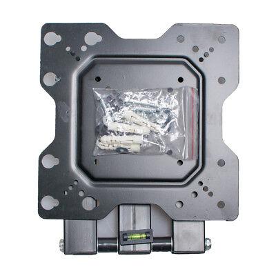 "Soporte basculante LCD LED Pared Universal TV 14 a 42 "" Entrega 48/72 H. a4072 4"