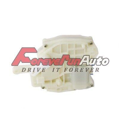 New Power Door Lock Actuator Passenger Side Right RH For Honda Acura 746-361