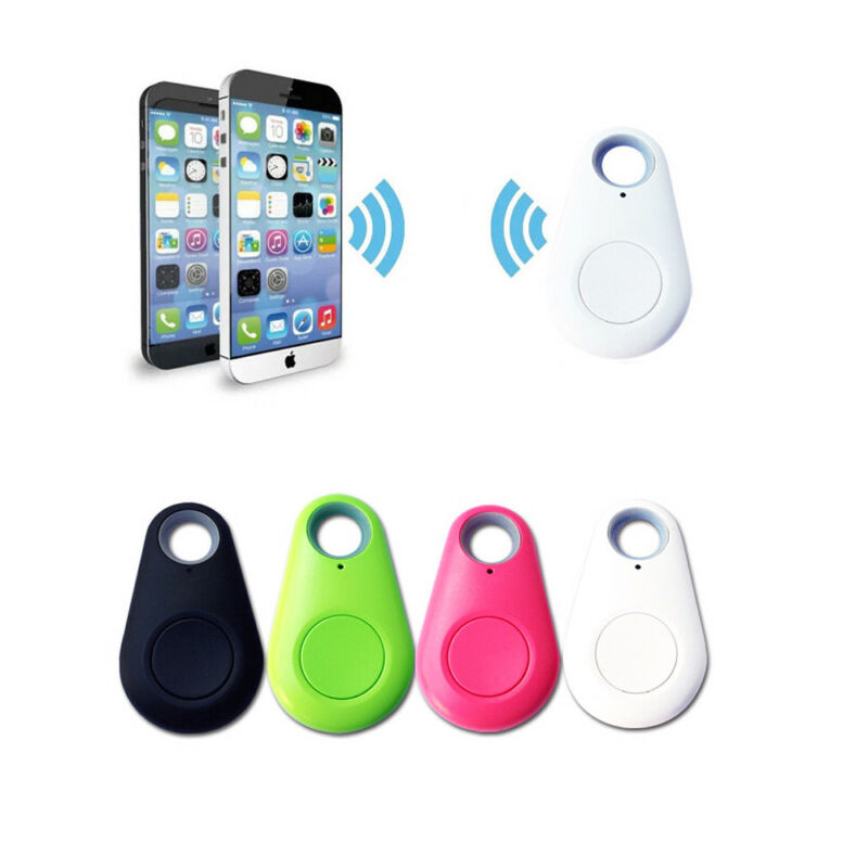 Spy Mini GPS Tracking Finder Device Auto Car Pets/Kids Motorcycle Tracker Track