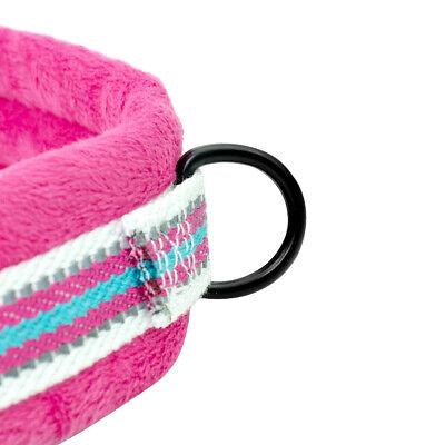 Reflective No Pull Dog Harness Pet Strap Vest Harness Adjustable Quality Padded 8