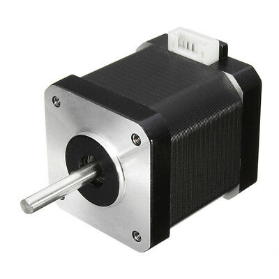 TEVO 78 Oz-in 48mm NEMA17 Stepper Motor for 3D Printer 1.8A Step Angle New D 5