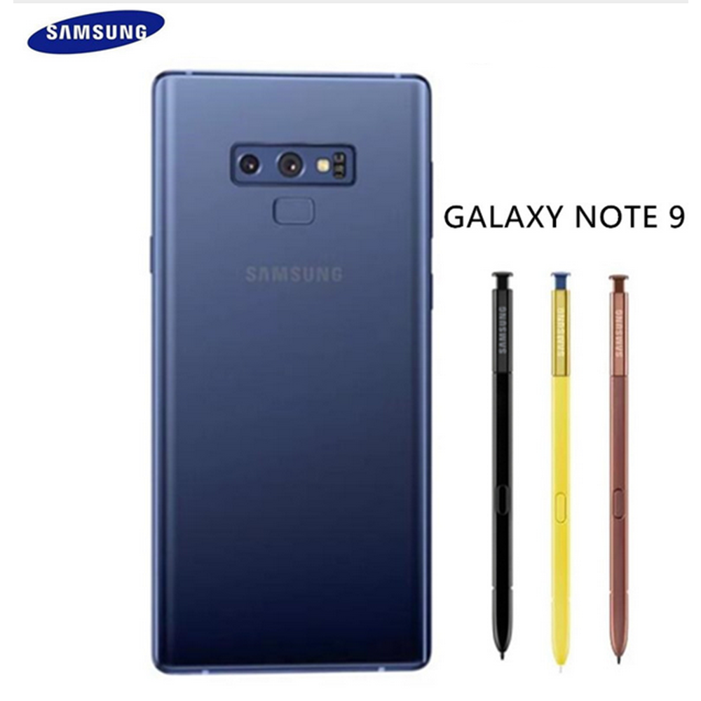 Samsung Galaxy Note 9 S Pen Replacement Stylus Pen 2