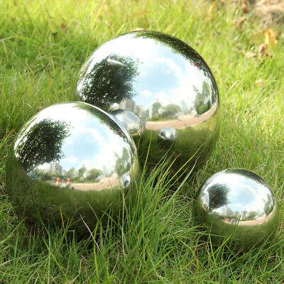 500pcs/ 1000pcs 1-7mm 304 Stainless Steel Ball Slingshot Ammo Ball Rolling Ball 3