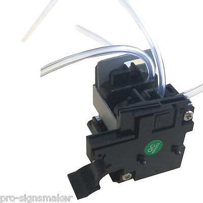 Epson Stylus Pro 7000 Water Based Ink Pump -H-E Parts 4