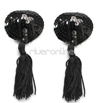 Damen Lederfesseln Set Lederharness Erotik Leder Fesseln Ketten mit Halsband 4