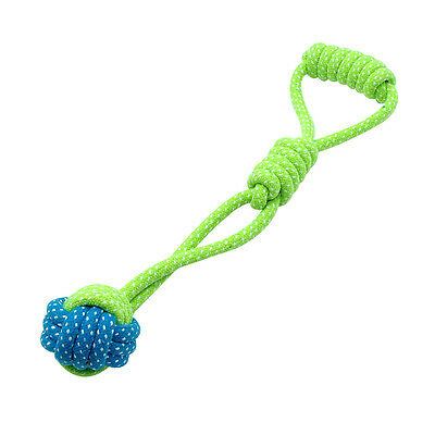 Braided Rope Derable Dog Toys for Aggressive Chewers Interactive Large Big Dogs 11