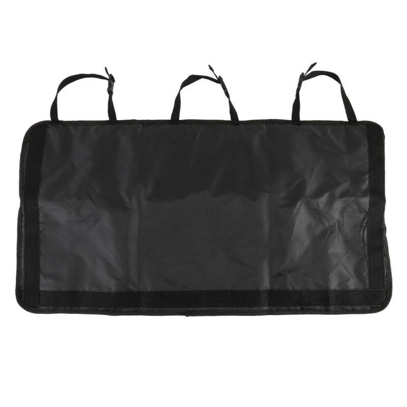 Organisateur voiture universel coffre arrière sac rangement siège poche filet