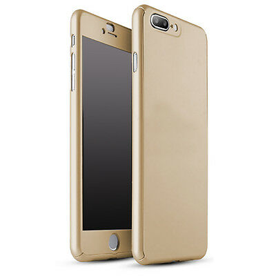 coque étui iphone 6