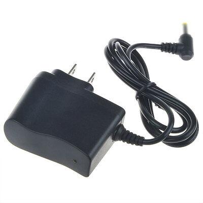AC Adapter DC Charger For Craftsman 315.113980 315113980 4.0V 4 Volt Screwdriver
