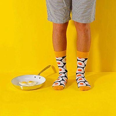 55 Styles Men Women Harajuku Food Animal Creative Sock Novelty Funny Socks Sox 9