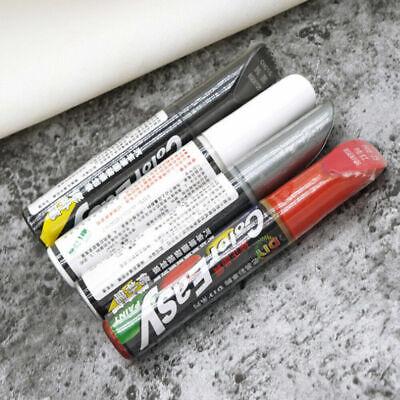 Profession DIY Car Clear Fix Scratch Remover Touch Up Pen Auto Paint Repair Pens 5