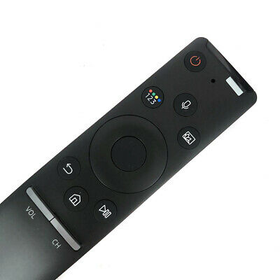 NEW ORIGINAL BN59-01298G For Samsung 4K Smart Touch TV Remote Control  QA75Q7FNAW
