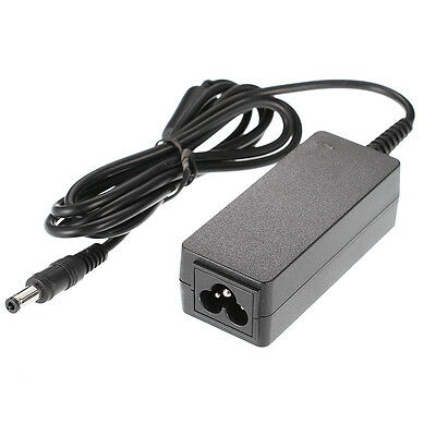 40W 19V 2.1A AC Power Supply Adapter Cable 5.5mm ×2.5mm For ASUS Laptop Notebook