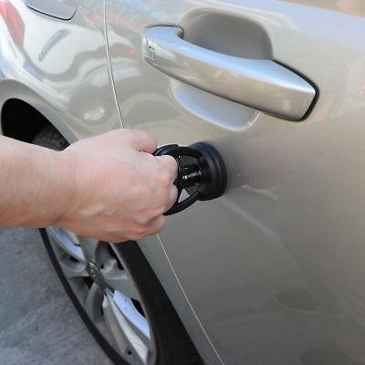 Auto Car Dent Repair Mend Puller Pull Bodywork Panel Remover Sucker Suction Tool