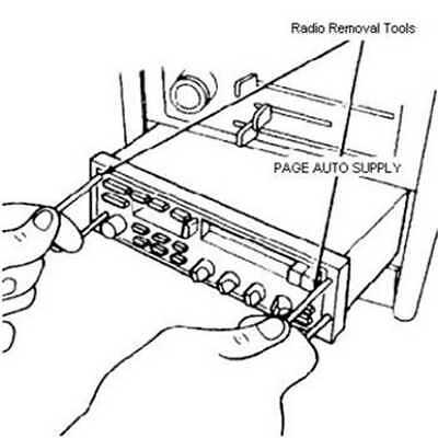 Ociodual Kit Cable Auxiliar para Fiat Alfa Lancia 6pin Mini-ISO Aux 3.5 Jack Llaves