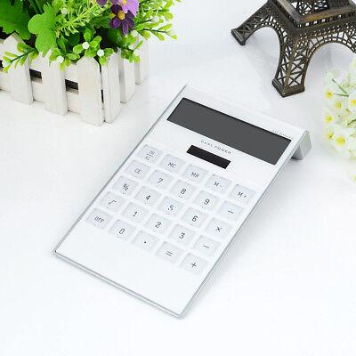 Solar Technisch-wissenschaftlicher Bürorechner Taschenrechner Rechner Kalkulator