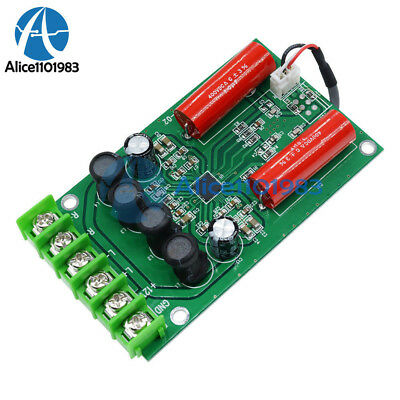 PAM8610 12V 2x15W AMP Amplifier Board Module Mini HIFI Digital Audio replace TA2