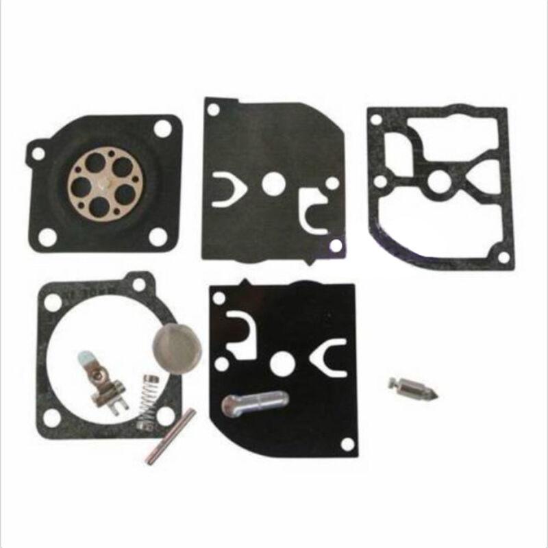 McCulloch 32//35//38cc kit di riparazione del diaframma del carburatore a catena.