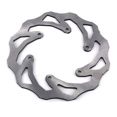 New 220MM REAR BRAKE DISC ROTOR FOR KTM EXC EXCF SX SXF SXS XC XCR XCW XCF XCRF