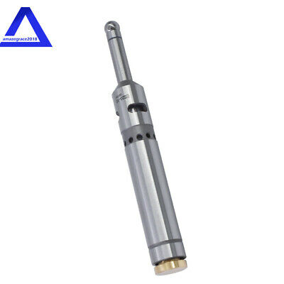 Led Beep 2.3inch Precision Probe Electronic Edge Finder Lathe CNC Milling Tool
