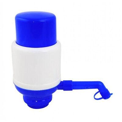 Trinkwasserpumpe Handpumpe Wasserpumpe Getränkepumpe Pumpe Wasserspender 2