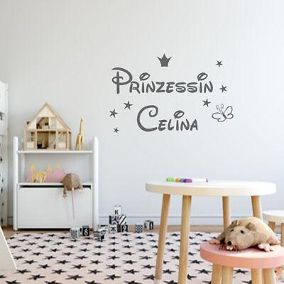 Home Garden Turaufkleber Wunschname Wandtattoo Kinderzimmer Junge Turschild Name Ts2 4 Lacnelatky Sk