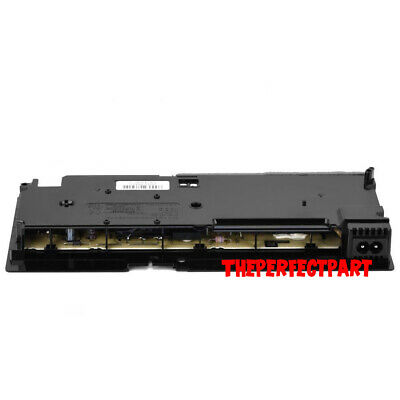 OEM Power Supply ADP-160CR N15-160P1A Replacement For Sony PS4 Slim CUH-2015A 7