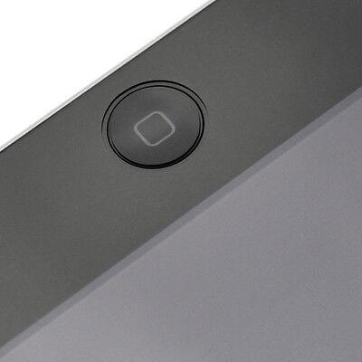 3x Anti-Glare Matte Screen Protector For iPad Pro 9.7inch/iPad 5 6/ iPad Air 1 2 5